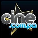 Photo of CineComPa's Twitter profile avatar