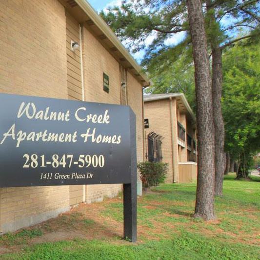 "Walnut Creek Apartments: Walnut Creek Apts On Twitter: ""There Is Always Something"