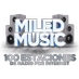 Miled Music's Twitter Profile Picture