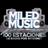 Miled Music
