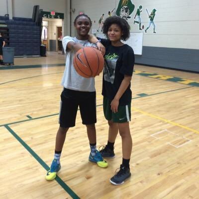 Seahawk Basketball Mbmladyhawks Twitter