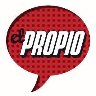 @elpropioweb
