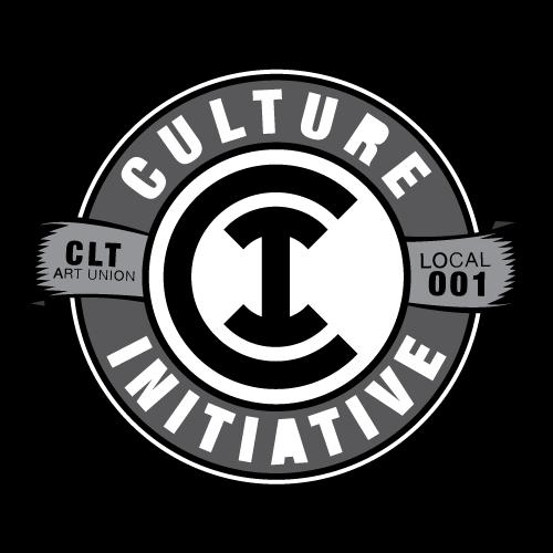 Awesome La Plateforme Participative Initiatives Culture 21 Dveloppe Par