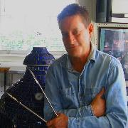 GaryGlen