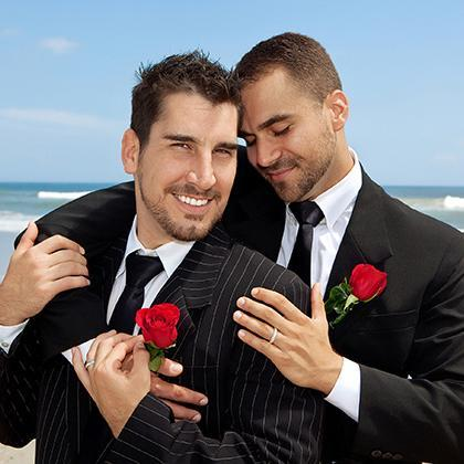 free gay dating seattle