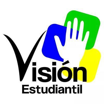 VisionUSB