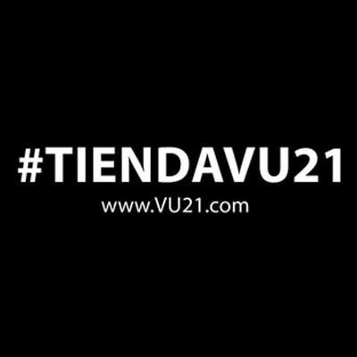 tiendavu21 twitter