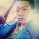 MIKU (@06da9b87f6b54ec) Twitter