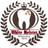 ホワイトニング専門歯科ホワイトマイスター