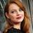 エマ・ストーン画像bot twitter profile