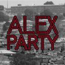 IG: AlexPartySA (@AlexPartySA) Twitter