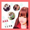 あかり (@0306aaakari) Twitter