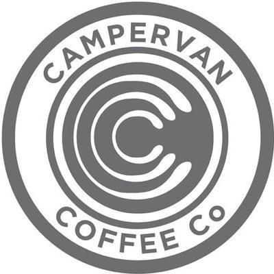 Campervan Coffee Co