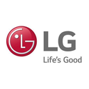 Photo of LGElectronics's Twitter profile avatar