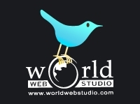 @worldwebstudio