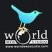 @worldwebstudio