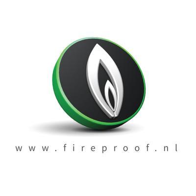 Fire Proof Bv Fireproofbv Twitter