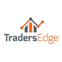 traders_edge_