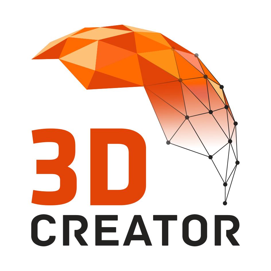 3d Creator 3d Creator Twitter