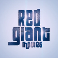 Red Giant Movies
