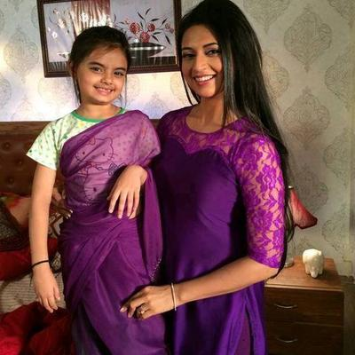 Ruhanika Dhawan On Twitter Another New Entry Will Come In In