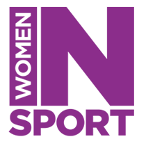 Women in Sport | Social Profile