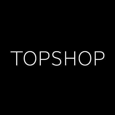 @Topshop_ID