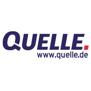 QUELLE Deutschland on Twitter: