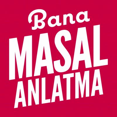 @bmasalanlatma
