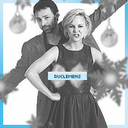 Adelaide Clemens RU - @RuClemens - Twitter