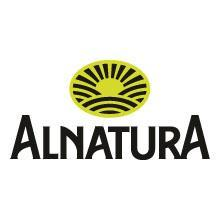 @Alnatura
