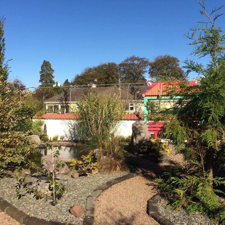 Glenview Gardens (@glenviewgardens)   Twitter