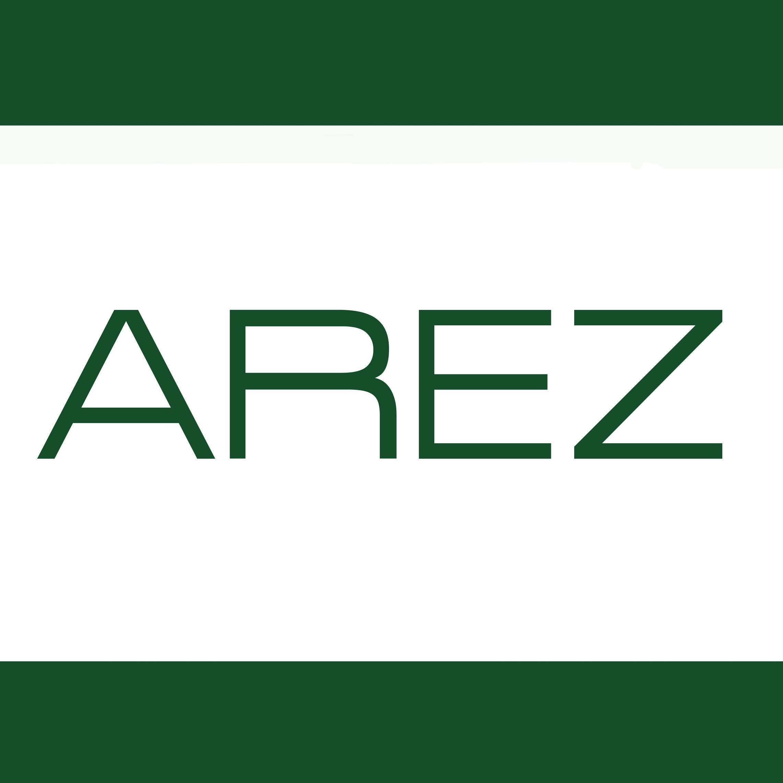 Arez City