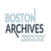 Twitter Profile image of @ArchivesBoston