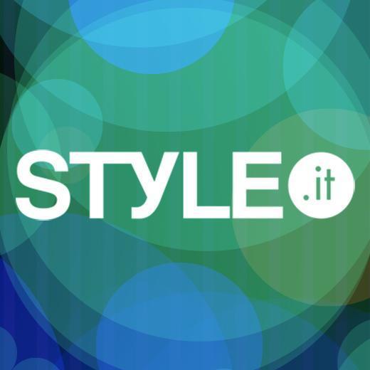 @style_italia