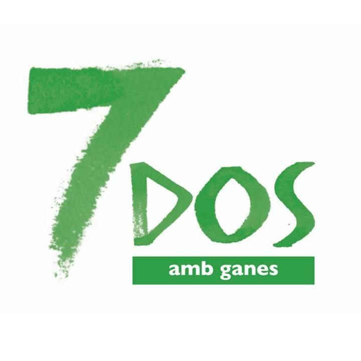 @Coworking7dos