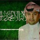هشام الشاهين (@055hisham) Twitter