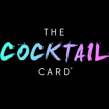 the cocktail card cocktail card twitter