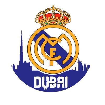 La Saeta De Dubai