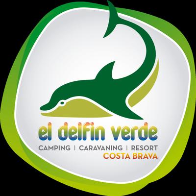 El Delfin Verde (@eldelfinverde) | Twitter