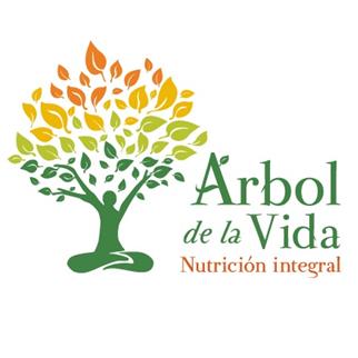 Arbol de la vida arboldelavidape twitter for Arbol de fotos manual