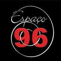 Espaço 96