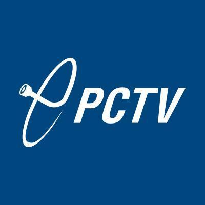 @PCTV_MX