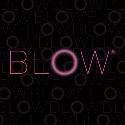 Blow On Twitter Jessica Burciaga Loves Her Bedazzled Blowhookah