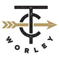 T.C. Worley | Social Profile