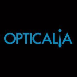 @OPTICALIA_