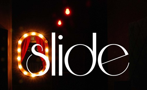 Scott Dylan reviews Slide Bar Belfast