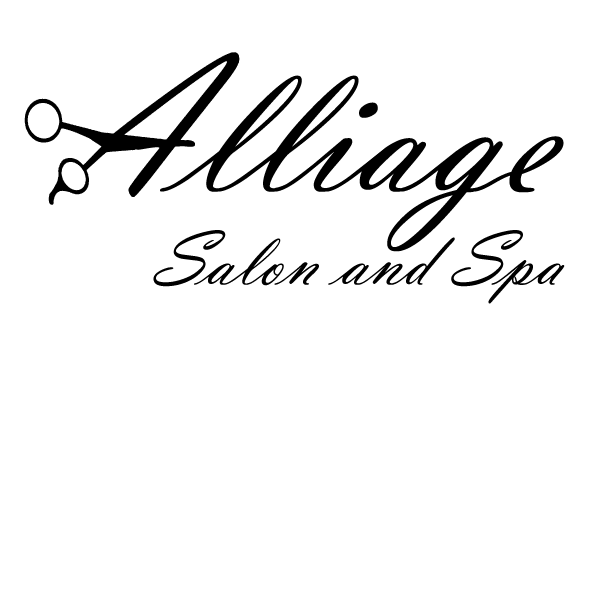Alliage Salon And Spa
