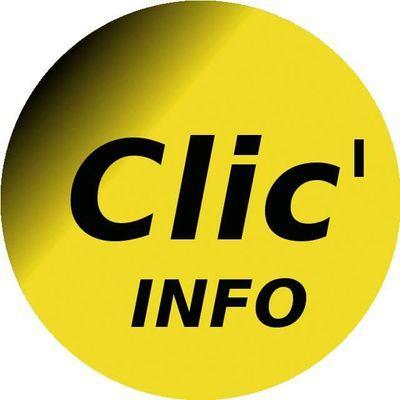 Info Clic