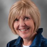 Cindy Bowen
